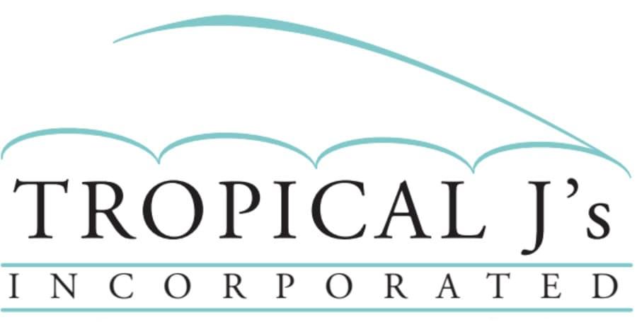 Tropical J's